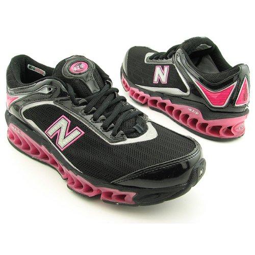 700eed6eee1c New Balance Women s WR1306 Running Shoe