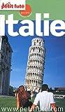 echange, troc Jean-Paul Labourdette, Dominique Auzias, Collectif - Le Petit Futé Italie