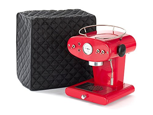 CoverMates Coffee Maker Cover : 10W x 8D x 16H Quilted Polyester