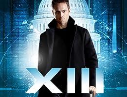XIII - Die Verschw�rung Staffel 1