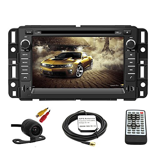 car-gps-navigation-system-for-gmc-yukon-2007-2014-gmc-acadia-2007-2012-chevrolet-tahoe-2007-2014-bui