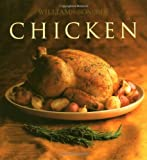 The Williams-Sonoma Collection: Chicken (Williams Sonoma Collection)