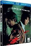 Sympathy for Mister Vengeance [Blu-ray]