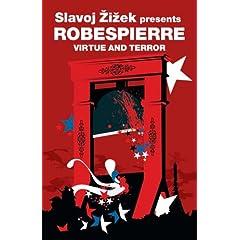 Robespierre (Zizek)
