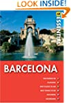 Barcelona (AA Essential Guides Series)