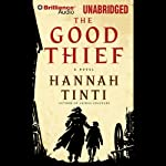 The Good Thief | Hannah Tinti