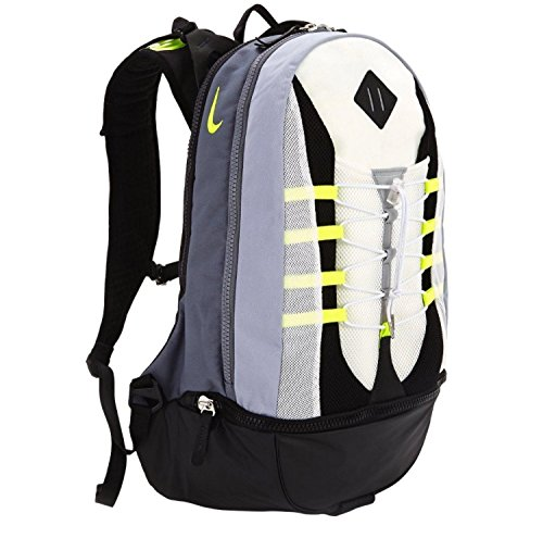 Nike Air Max 95 Pursuit Backpack (Women Nike Air Max 95 compare prices)