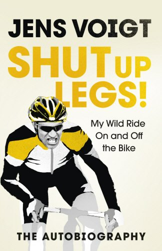 shut-up-legs-my-wild-ride-on-and-off-the-bike