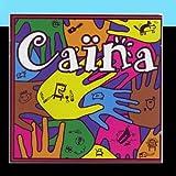 Ca�na