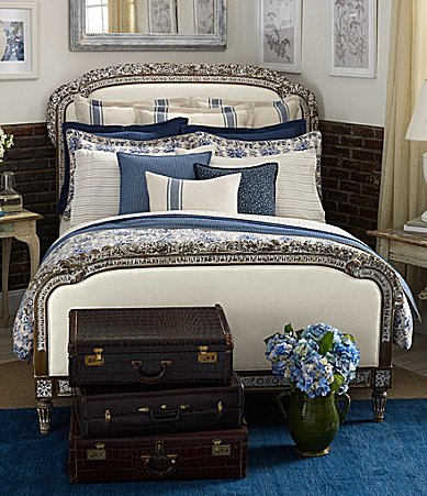 Ralph Lauren Comforter Cover back-33172