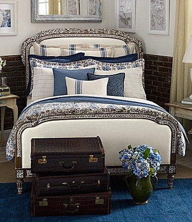 Ralph Lauren Comforter Cover front-33172