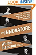 Walter Isaacson (Author)(756)Buy new: $35.00$23.84233 used & newfrom$2.55