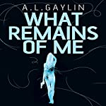 What Remains of Me | Alison Gaylin