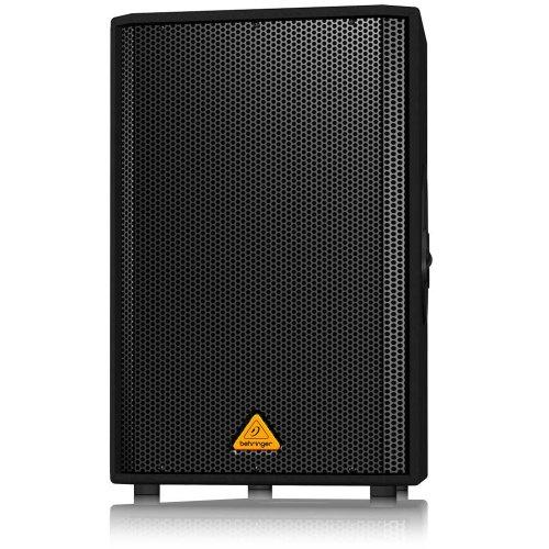 Behringer Eurolive Vs1520 Pa Speaker - 15 Inch, 600 Watts