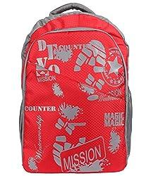 Greentree Unisex Backpack Casual Bag Sports Bag College Bag Shoulder Bag MBG24