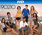 90210 [hd]: 90210, Season 4 [HD]