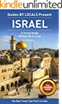 Israel: By Locals - An Israel Travel...