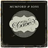 MUMFORD & SONS - UNTITLED