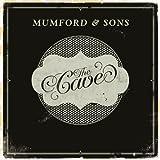 MUMFORD & SONS - UNTITLED