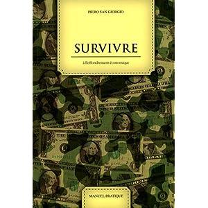 [Manuel] (Survie) Guides de survie & livres consacrés à la survie - Page 2 519KtqRiBcL._SL500_AA300_