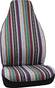 Amazon Com Bell Automotive 22 1 56258 8 Baja Blanket