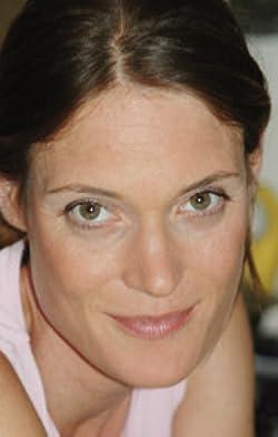 Pauline Garaude