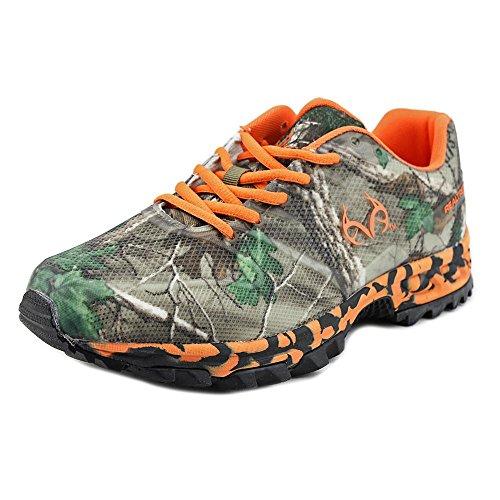 realtree-outfitters-mens-cobra-hiking-shoe10-dm-usbrown-orange
