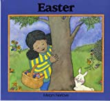 img - for Easter book / textbook / text book
