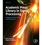 [(Academic Press Library in Signal Pr...