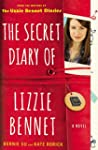 The Secret Diary of Lizzie Bennet: A...