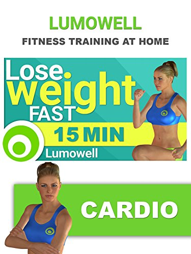 Lose Weight Fast – 15 Minutes