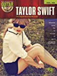 Taylor Swift: Guitar Play-Along Volum...