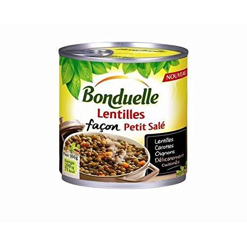bonduelle-lentilles-cuisinees-facon-petit-sale-1-2-400g-prix-unitaire-envoi-rapide-et-soignee