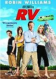 Rv [DVD] [2006]