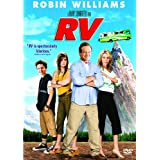 Rv [DVD] [2006]by Robin Williams