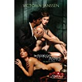 The Moonlight Mistress ~ Victoria Janssen