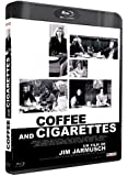 Coffee and Cigarettes [Blu-ray]