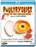 Poultrygeist: Night of the Chicken De...