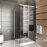 bodengleiche dusche. Black Bedroom Furniture Sets. Home Design Ideas