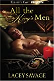 img - for All the King's Men book / textbook / text book