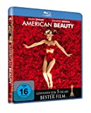Image de BD * American Beauty BD [Blu-ray] [Import allemand]