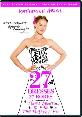 27 Dresses (Fs)27 Dresses (Fs)