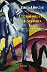 Culture �questre de l'Occident - Conn...