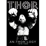 Thor: An-Thor-Logy - 1976-1985by Thor