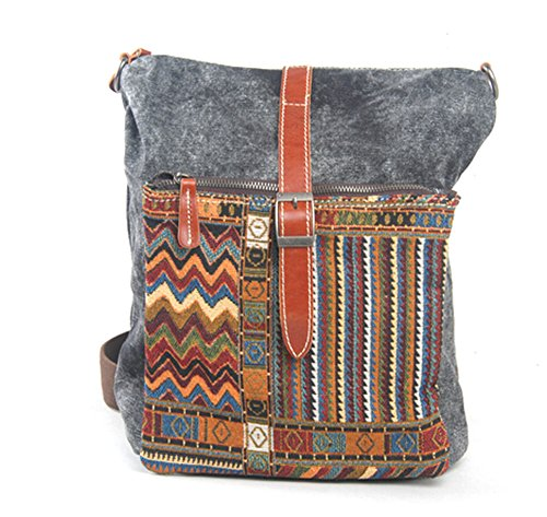 bronze-times-tm-folk-style-dual-use-canvas-backpack-crossbody-bag-grey