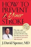 img - for How to Prevent Your Stroke book / textbook / text book