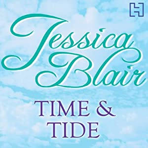 Time & Tide Audiobook