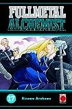 Fullmetal Alchemist, Bd. 17