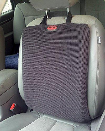 Conformax Gel Car Seat Cushion