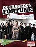 Rachel Lang Outrageous Fortune: The West Family Album